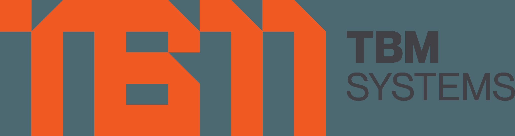 TBM-SYSTEMS - Technologia Budowy Mostów SP. Z O. O. SP. K.